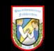 Burschenverein Feldkirchen